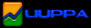 LogoLiuppa